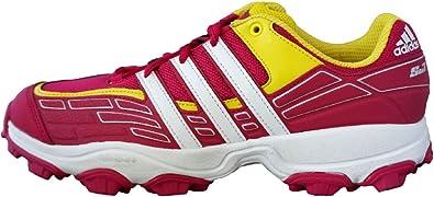 adidas Adistar S3 Field Hockey Zapatos