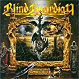 Imaginations From The Other Side by Blind Guardian (1995-04-10)