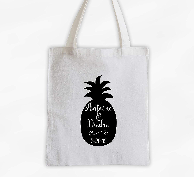 Pineapple Bag Leather Bag Tote Pineapple Tote Bag Pineapple Bag Tote Bag Leather Tote Bag Leather Tote Shoulder Bag |