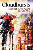 Cloudbursts, Velgen (Val) (Dumond), 0988750619