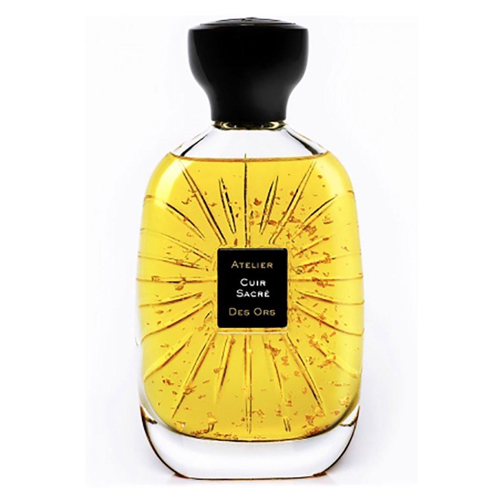 Atelier Des Ors Spray Aube Rubis Eau de Parfum