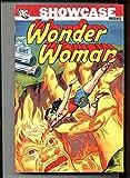#10: Showcase Presents Wonder Woman Volume 3 DC 2009 Paperback