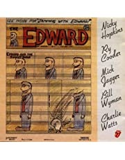 Jamming With Edwards
