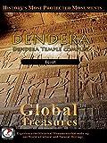 Global Treasures - Dendera, Egypt
