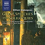 Great Speeches and Soliloquies | William Shakespeare