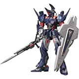(Kotobukiya) Soko Kyojin Z-Knight Z.A03 TYPE-K 1/100 (Plastic Model kit)