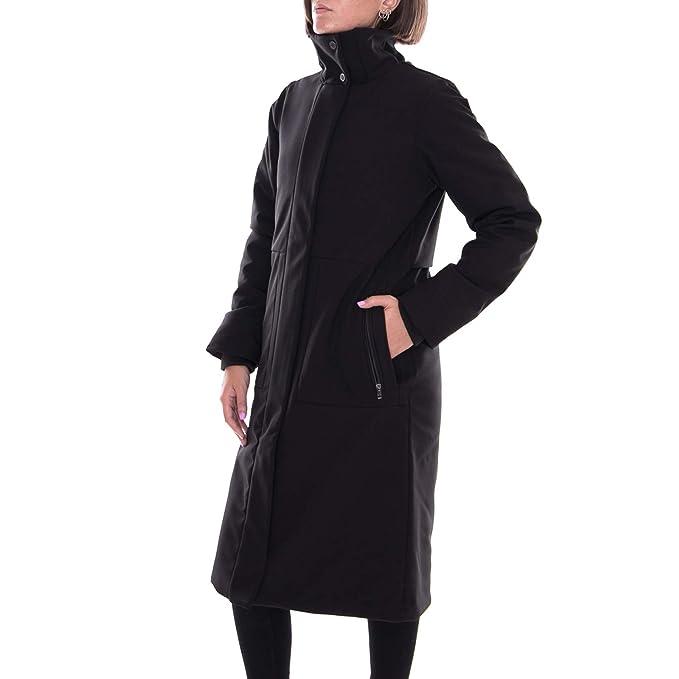 Amazon.it: Elvine Giacche e cappotti Donna: Abbigliamento