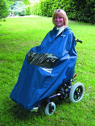 sheerlines-plymouth-powermac-adult-waterproof-cover-for-powerchair-user-navy