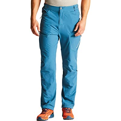 Dare 2b homme accordé en Pantalon