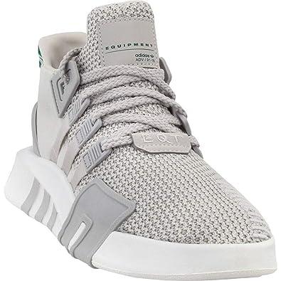 new product df201 b01f2 Adidas EQT Basketball ADV (Kids): Amazon.ca: Shoes & Handbags