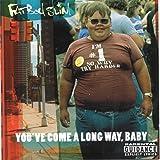 You'Ve Come a Long Way Baby(Art of the Album-Editi [Vinyl LP]
