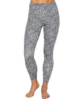 36b8ceb01b4a21 Amazon.com: Onzie Women's Long Legging: Clothing