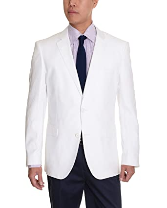 b0af6cf36 Image Unavailable. Image not available for. Color: Hugo Boss Maselli X Trim  Fit ...