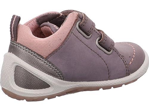ECCO Biom Lite Infants , Größe 26: : Schuhe
