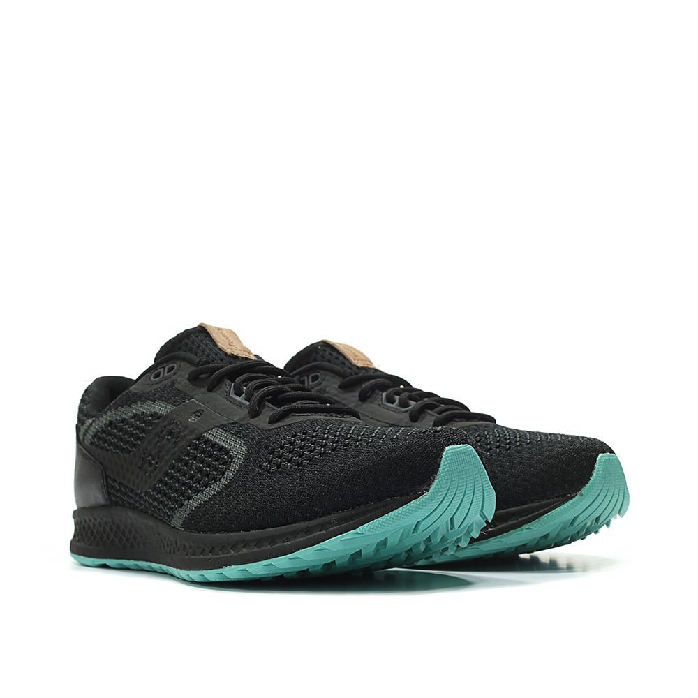 Saucony Saucony Saucony Hombre Shadow 5000 Evr Ankle-High Running Zapatos 3613ef