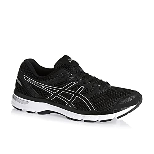 Da Scarpe it Gel Uomo Corsa 4 Borse Amazon E Asics Excite wgUIq