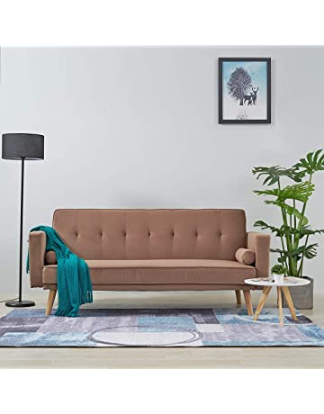 Sofas and Couches Shop | Amazon UK