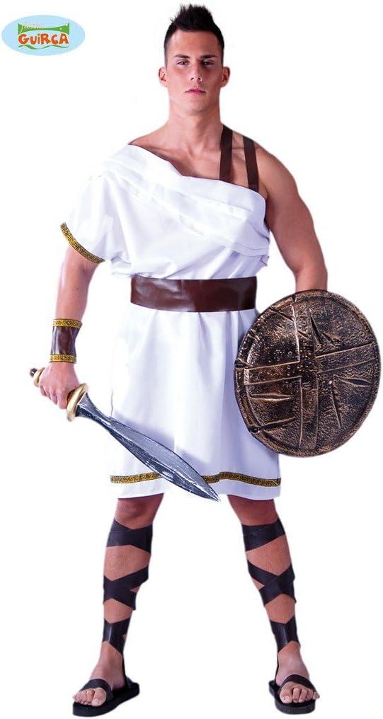 Disfraz de espartano: Amazon.es: Juguetes y juegos