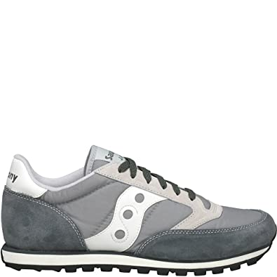new products ccd03 40565 Saucony Men's Jazz Low Pro Sneaker: Buy Online at Low Prices ...