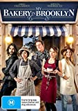 My Bakery in Brooklyn | NON-USA Format | PAL | Region 4 Import - Australia