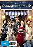 DVD : My Bakery in Brooklyn | NON-USA Format | PAL | Region 4 Import - Australia