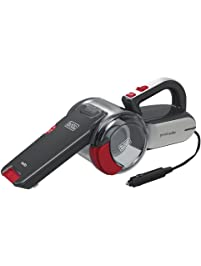 Shop Amazon Com Handheld Vacuums