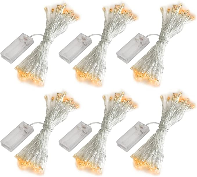 Details about  /Christmas Card Lights LED Bulbs Cute Design Battery Operated Funny Gift For Kids