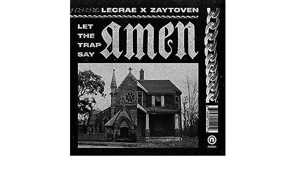Holy Water by Zaytoven Lecrae on Amazon Music - Amazon com