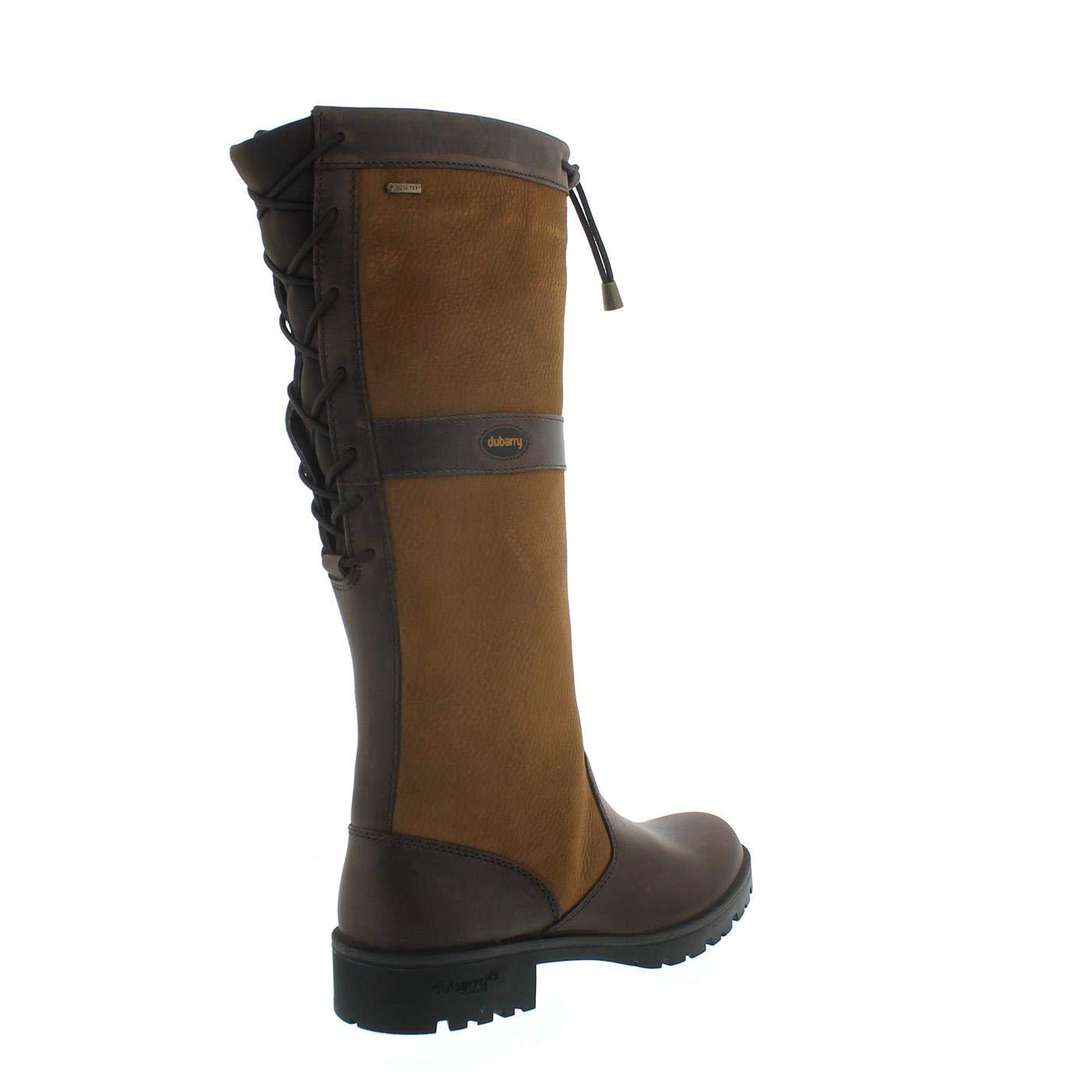 2d8e34375de Dubarry Glanmire Country Boots: Amazon.com.au: Fashion