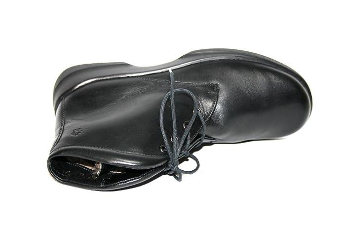 Ganter 4 200601 Mano Damen Winter Stiefel & Stiefeletten