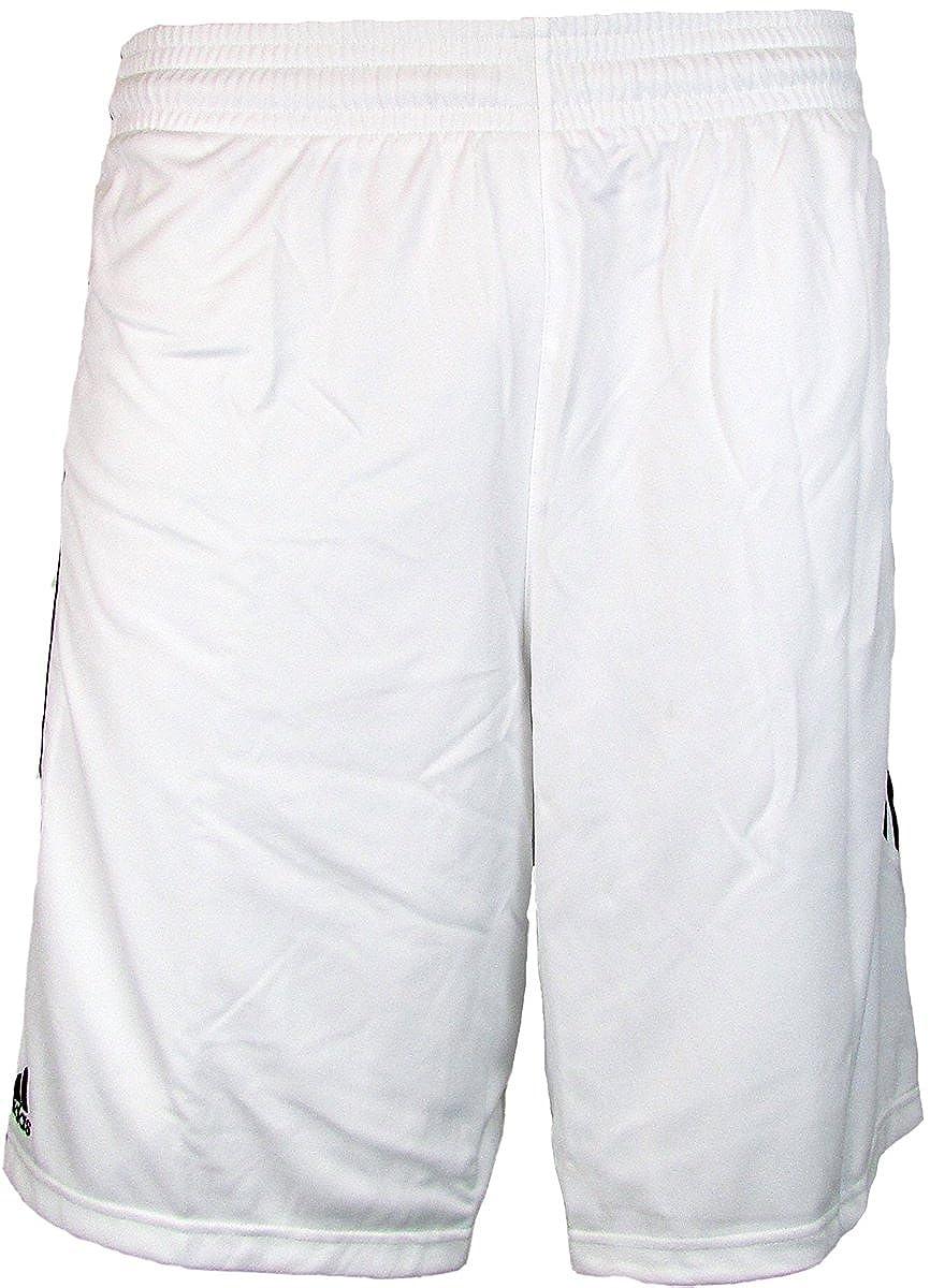 Adidas E Kit2.0 Short O22291 O22291 O20505