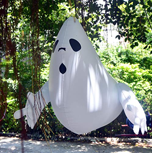 Halloween Decorations For The Classroom - Halloween Party Decorations Thick Inflatable 28
