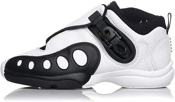 amazon nike black shoes