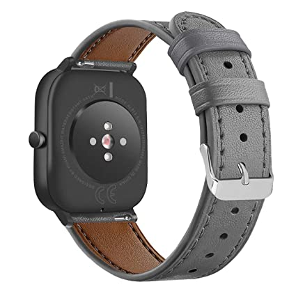 Amazon.com: Compatible with Huami Amazfit GTS 42mm Amazfit ...