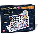 Snap Circuits 3D Illumination Electro...