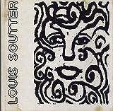 img - for Louis Sutter. Mit einem Gedicht von Hermann Hesse. book / textbook / text book