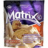 Syntrax Matrix 5.0 Peanut Butter Cookie -- 5 lbs