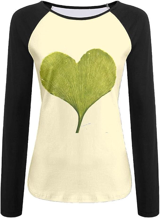 NaohBent Norah Jones Womens V Collar T-Shirts Black