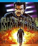Malone (1987) [Blu-ray]