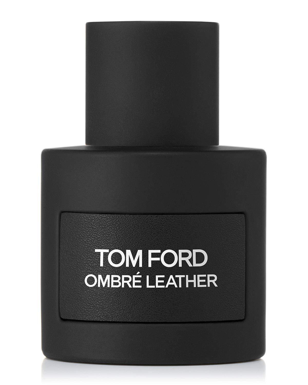 NIB Ombré Leather Eau de Parfum, 1.7 oz./ 50 mL With Free Sample!!