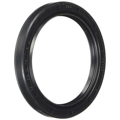Timken 710463 Wheel Seal: Automotive