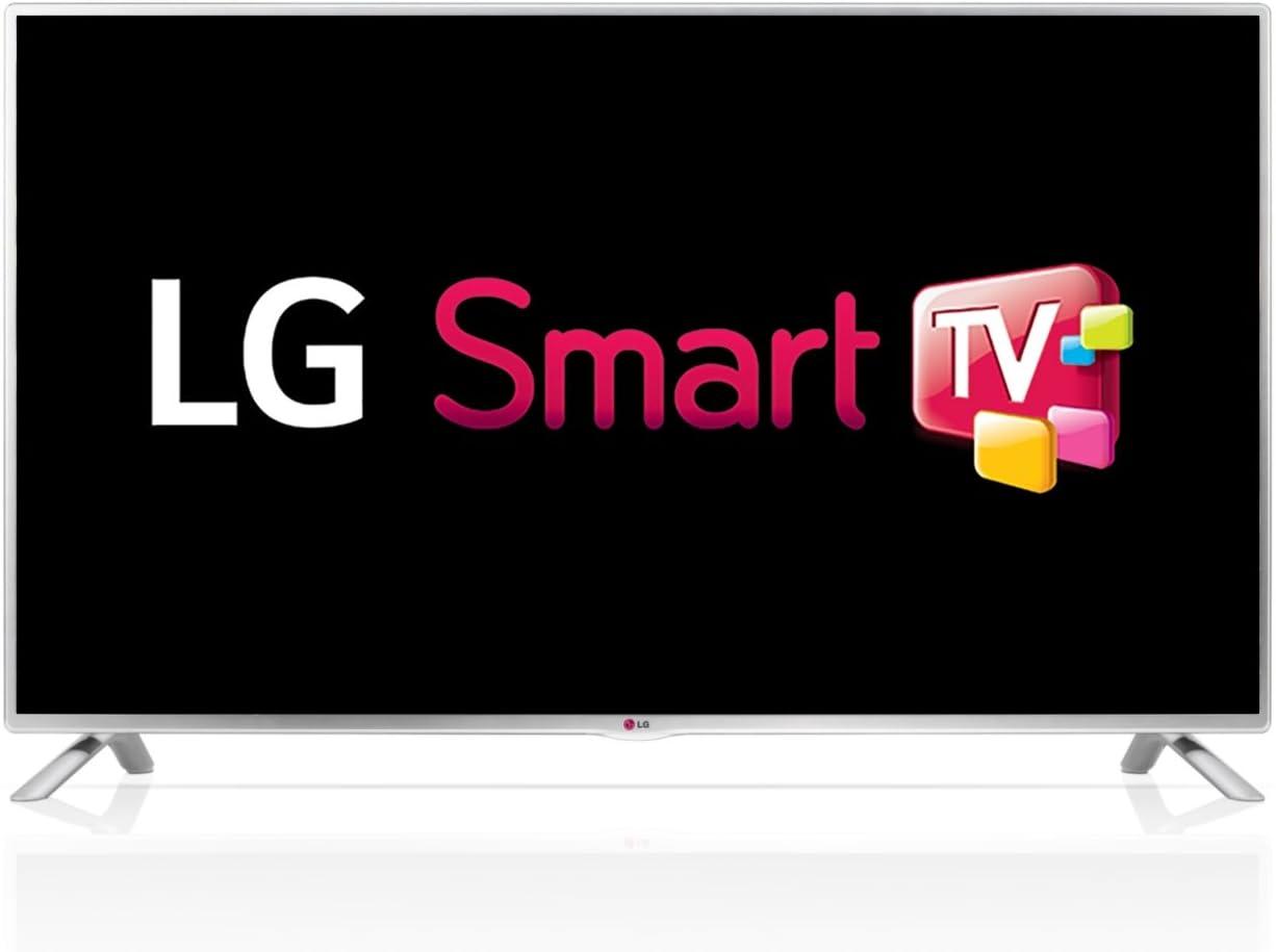 LG 55LB5820 - TV Led 55 55Lb5820 Full HD, 3 Hdmi, 3 USB, Wi-Fi Y ...
