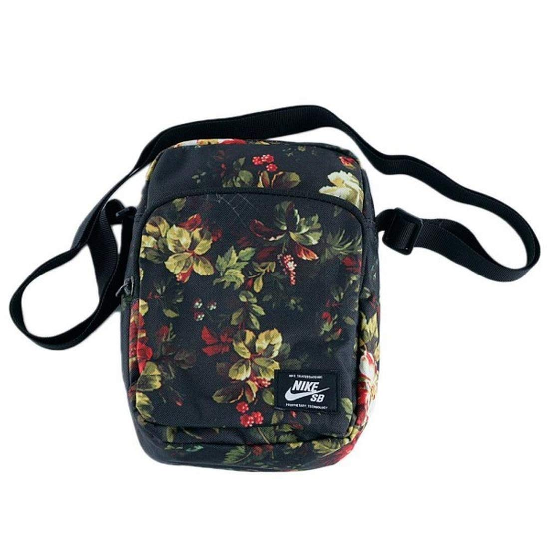8a1a70279cef Galleon - Nike SB Heritage Women s Waistpack (One Size