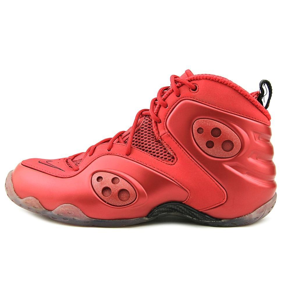 Nike Zoom Rookie Varsity Red 472688-601