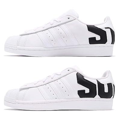 Adidas Originals Superstar Sneaker For Men