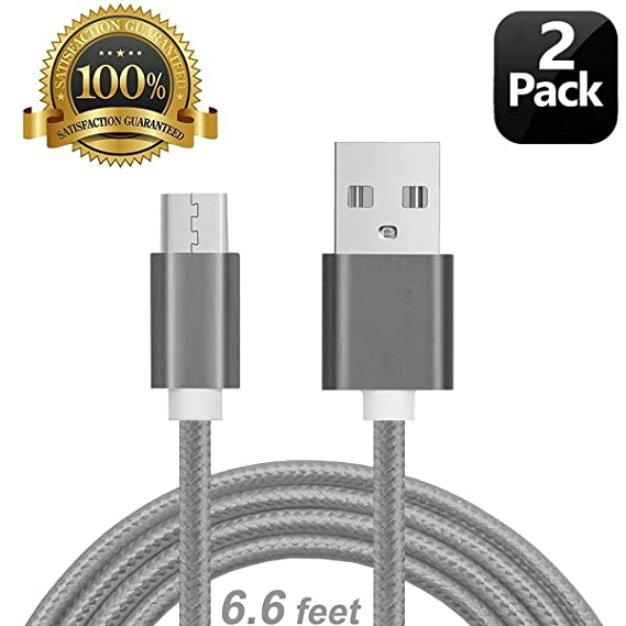 samsung galaxy s3 kindle charger