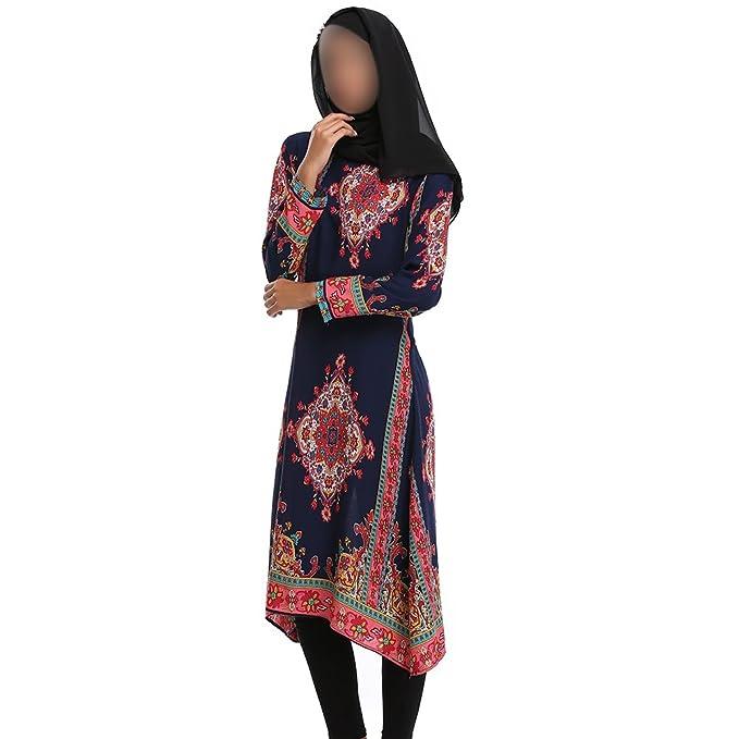 Tipos de vestidos de fiesta estilo arabe