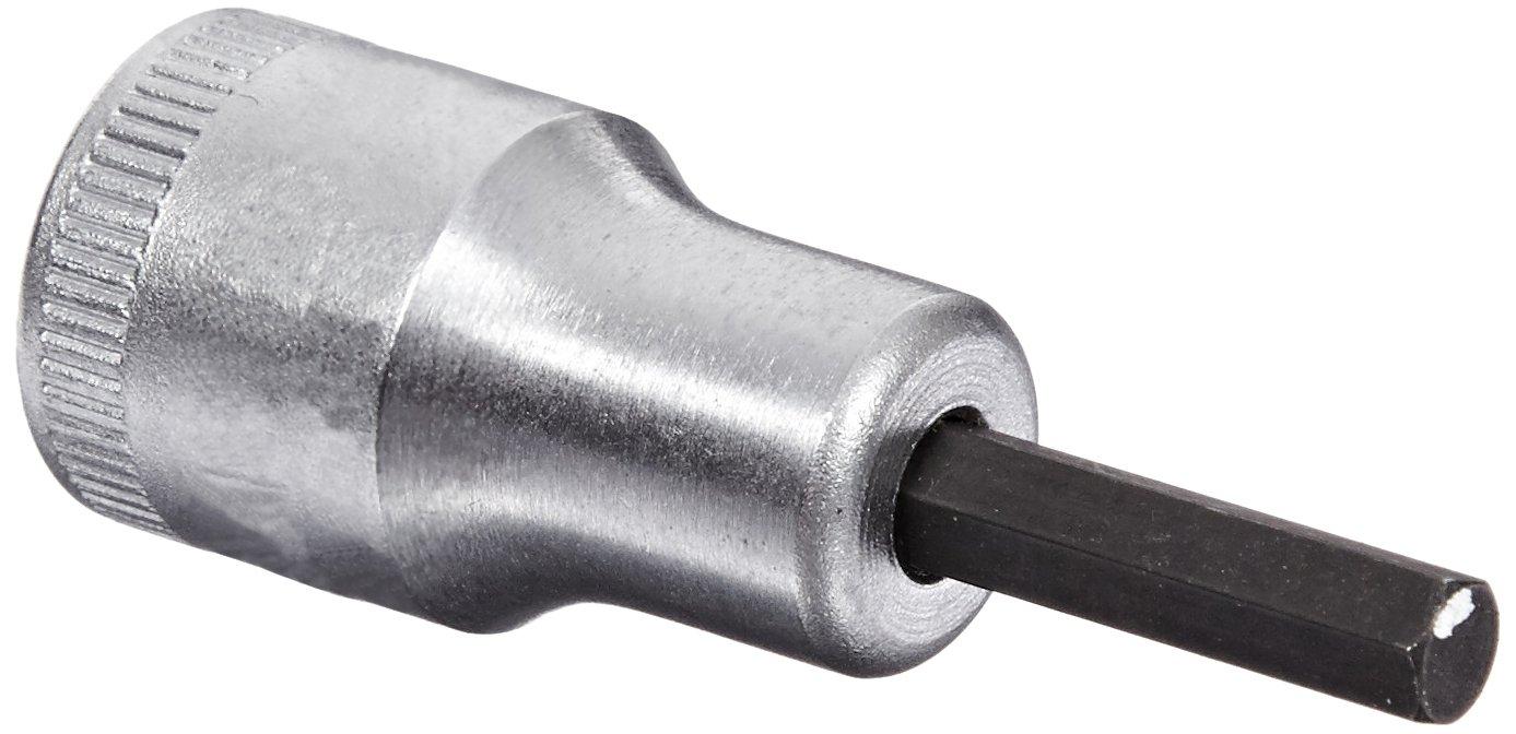 STAHLWILLE STW497 Schraubendreher-Einsatz 49 7x52mm