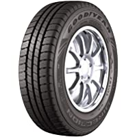 "Pneu Goodyear Direction Touring Aro 13"" - 165/70 - 83T"