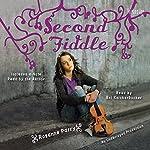 Second Fiddle | Rosanne Parry